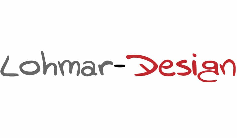 Lohmar-Design