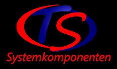 ts_logo_75