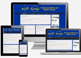 PLus-Europa e.V.