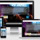 Schulte-Event-Media